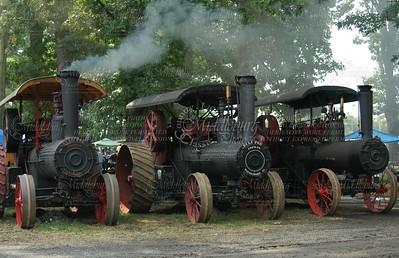 steamshow2401 (2)
