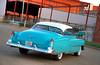 1951 Cadillac Series 61 18_19_20_tonemapped