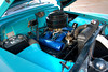 1951 Cadillac Series 61 33_4_5_tonemapped