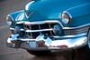1951 Cadillac Series 61 45_6_7_tonemapped