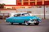 1951 Cadillac Series 61 6_7_8_tonemapped