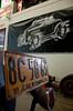 2012 Atlas Speed & Custom October  0010