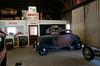 2012 Atlas Speed & Custom October  0003