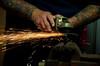 2012 Atlas Speed & Custom October  0110