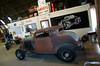 2012 Atlas Speed & Custom October  0007