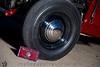 Austin's Roadster 043