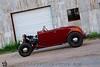 Austin's Roadster 007