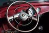 Austin's Roadster 037