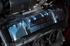Austin's Roadster 040