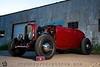 Austin's Roadster 048