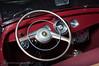 Austin's Roadster 051