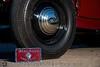 Austin's Roadster 047
