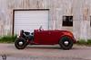 Austin's Roadster 006