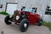 Austin's Roadster 019