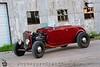 Austin's Roadster 009