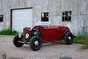 Austin's Roadster 021