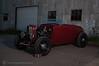 Austin's Roadster 045