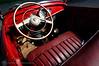 Austin's Roadster 035