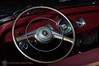 Austin's Roadster 052