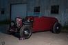 Austin's Roadster 044
