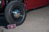Austin's Roadster 046