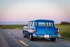 Bright_Built_1958_Pontiac_Wagon_063