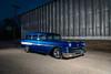 Bright_Built_1958_Pontiac_Wagon_067