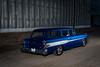Bright_Built_1958_Pontiac_Wagon_066