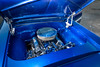Bright_Built_1958_Pontiac_Wagon_013