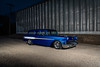 Bright_Built_1958_Pontiac_Wagon_069