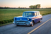 Bright_Built_1958_Pontiac_Wagon_061