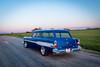 Bright_Built_1958_Pontiac_Wagon_062