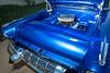 Bright_Built_1958_Pontiac_Wagon_016