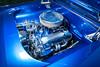 Bright_Built_1958_Pontiac_Wagon_014
