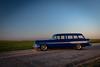Bright_Built_1958_Pontiac_Wagon_048