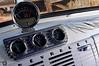 Steve Thomason 1952 Chevy2013-02-160053