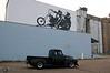 Steve Thomason 53 Chevy Truck 64