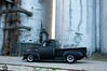 Steve Thomason 53 Chevy Truck 91