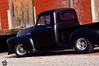 Steve Thomason 1952 Chevy2013-02-160009
