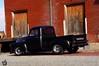 Steve Thomason 1952 Chevy2013-02-160007