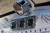 Steve Thomason 1952 Chevy2013-02-160054