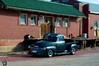 Steve Thomason 1952 Chevy2013-02-160011
