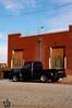 Steve Thomason 1952 Chevy2013-02-160010