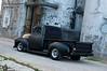 Steve Thomason 53 Chevy Truck 88