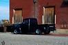 Steve Thomason 1952 Chevy2013-02-160008