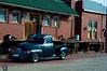Steve Thomason 1952 Chevy2013-02-160012