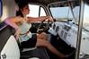 Steve Thomason 53 Chevy Truck 35