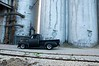 Steve Thomason 53 Chevy Truck 92
