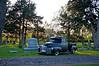 Graveyard Shift  0016