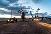 2017 Hot Rod Dirt Drags Friday_267